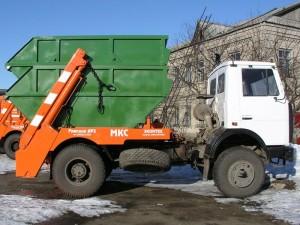 vyvoz-musora-kontejnerom-moskva-i-moskovskaya_1