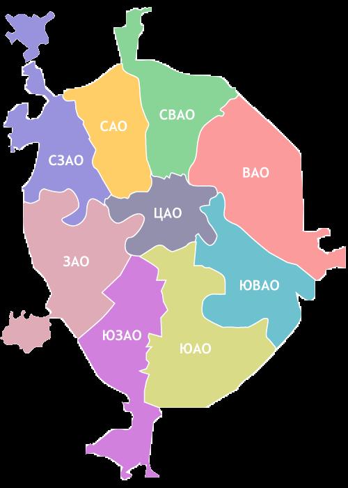 moscow-okrug