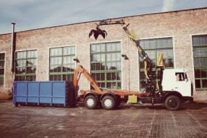 вывоз-мусора-мультилифтом