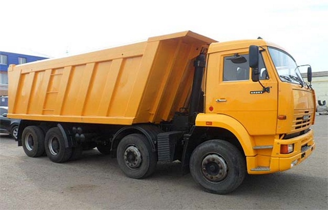 Цена за тонну выноса мусора