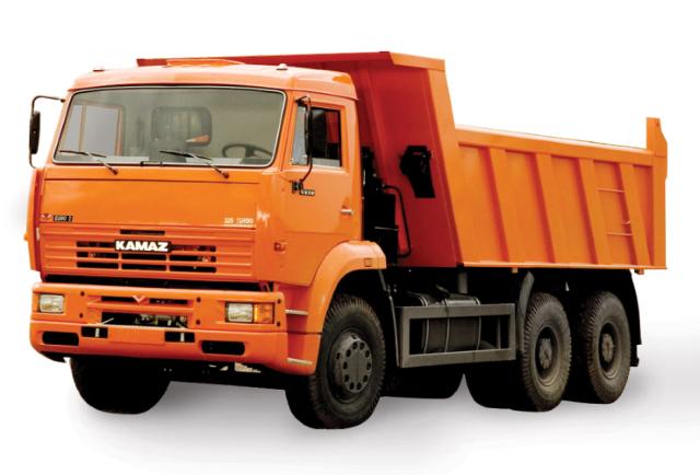 Вывоз мусора в Бибирево