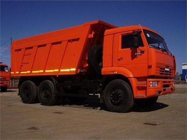 Вывоз мусора в СВАО в Москве