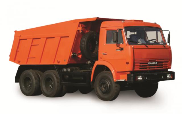 Вывоз отходов в Алтуфьево